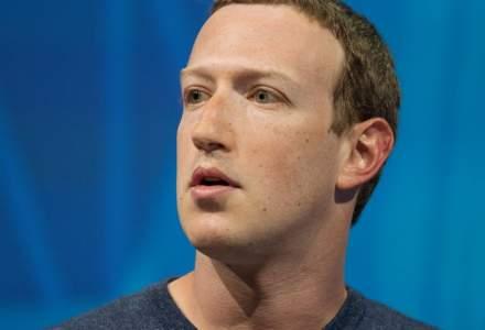Plati cu telefonul mobil prin WhatsApp: Zuckerberg isi incearca norocul intr-o noua tara, pana cand obtine acordul in India