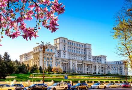Strategia Nationala de Competitivitate 2014-2020: Romania a indeplinit un singur obiectiv din cele 27