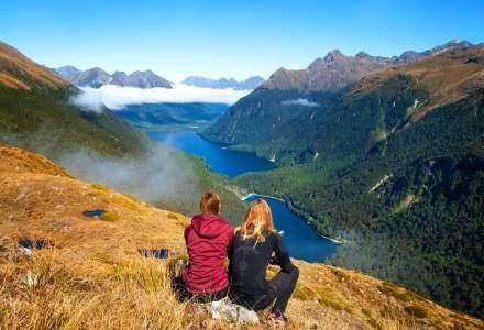 TOP 7 trasee pentru pasionatii de drumetii si aventura