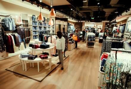 Brandul de fashion Tom Tailor deschide primul magazin din nordul tarii