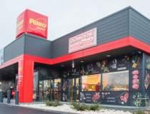 Penny mai deschide un magazin...