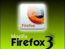 Mozilla: Record de descarcari...