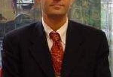 Razvan Blid, CHR Consulting: Tarifele din consultant pentru francize ajung si la 15.000 de euro