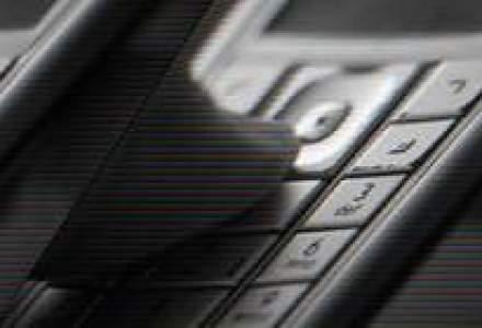 ANRCTI: Tarifarea apelurilor primite nu este exclusa