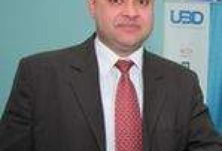 Dan Berteanu, UBD: Doua decizii proaste m-au costat cateva sute de mii de euro