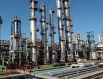 Chevron: Romania poate deveni...