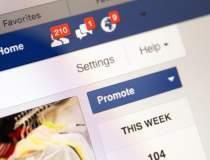 Facebook angajeaza ziaristi...
