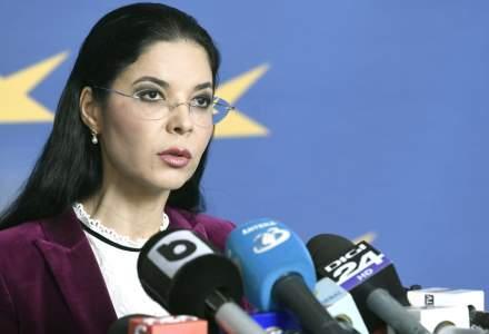 Ministerul Justitiei - Proiect de OUG: Competenta DIICOT, extinsa in cazul infractiunilor de rapire si sclavie