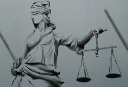 "Zegrean: Noile modificari ale legilor justitiei, ""praf in ochi!"""