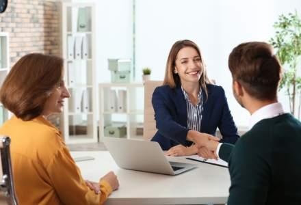 De ce sa fii dragut nu te ajuta intotdeauna in viata profesionala