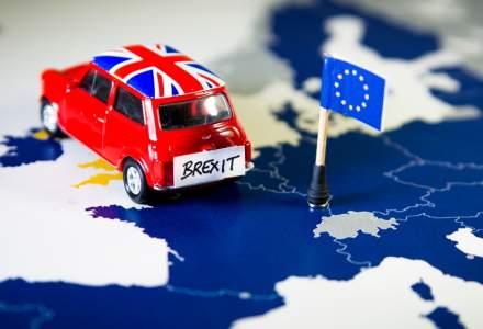 Aproape 100 de companii s-au mutat din Marea Britanie in Olanda inaintea Brexitului