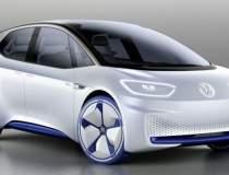 Volkswagen prezinta ID.3 si o...