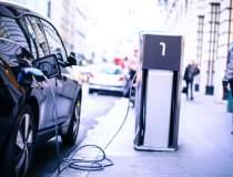 Studiu: masinile electrice...