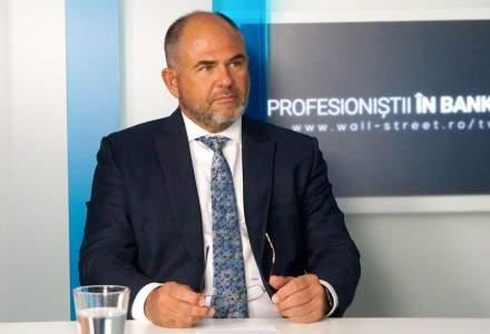 Sergiu Oprescu (ARB): Doar educatia financiara ne poate scoate din cercul vicios al populismului