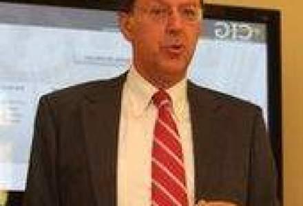 Dezvoltatorul israelian Carmel investeste 400 mil. euro in piata rezidentiala din Romania