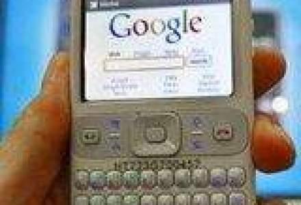 Google amana lansarea telefonului Gphone