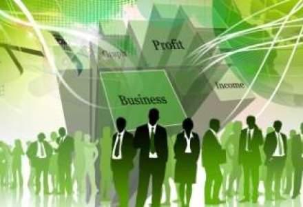 Top On The Move: Schimbari importante la varful companiilor pe inceput de 2013