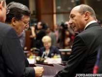 Barroso aduce oameni sa...