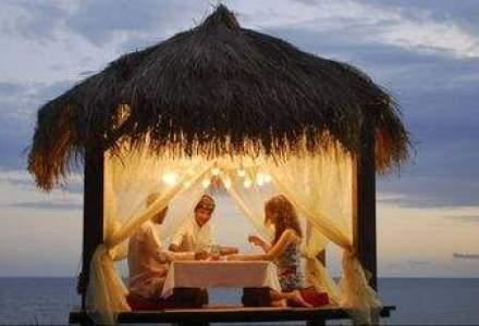 Vacanta in Bali, locul in care poti cheltui mii de euro intr-o saptamana