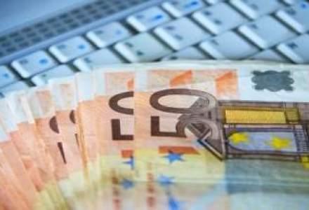 Banii europeni pentru dezvoltare rurala, mai putini cu un miliard de euro