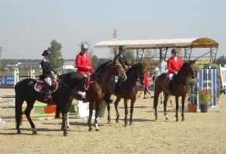 Explicatii frantuzesti: caii au fost interzisi pe drumurile din Romania, astfel milioane au ajuns la abator