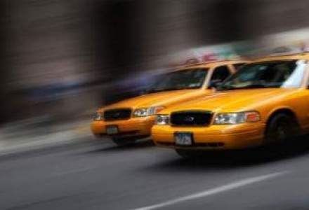 Reteaua Star Taxi se mareste: dupa Bucuresti si Brasov, bifeaza Timisoara si Iasi
