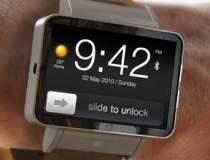 Apple lucreaza la un...