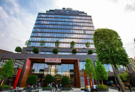 (P) Cea mai importanta investitie imobiliara a anului se inaugureaza vineri, la Timisoara