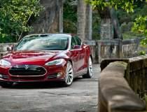 De ce vrea Tesla o...