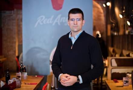 Consultanta in ospitalitate: Unde gresesc antreprenorii si cum isi pot dezvolta business-uri profitabile pe termen lung