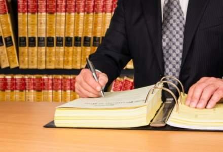 Comisia juridica a respins proiectul privind gratierea