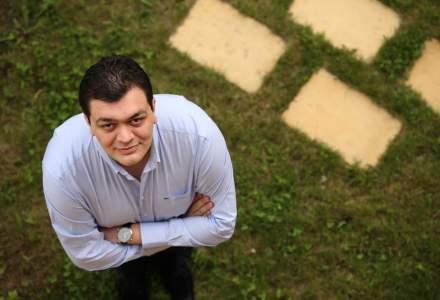 IT Genetics raporteaza o cifra de afaceri de peste 5 milioane euro in 2018, la un an de activitate in Ungaria