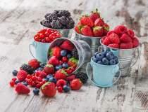 Cine nu iubeste fructele de...