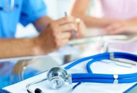 Sorina Pintea anunta credite de 200.000 de euro pentru medicii de familie la conditii foarte avantajoase