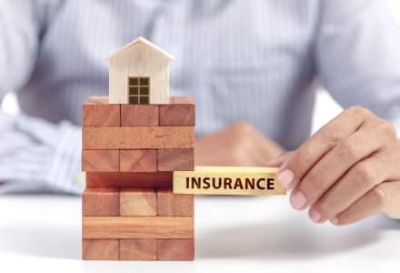 Allianz Tiriac Asigurari lanseaza un nou produs destinat proprietarilor de locuinte pentru asigurarea proprietatii si bunurilor