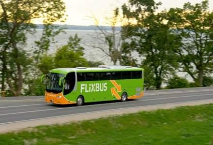 FlixBus cumpara una dintre cele mai importante companii de autocare din Turcia