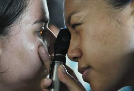 Cele mai comune greseli in purtarea lentilelor de contact si cum le evitam? De Saptamana Sanatatii Lentilelor de Contact oftalmologii Videt.ro ofera consultatii gratuite
