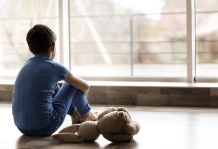 Proiect: 10 milioane de euro pentru sprijinirea copiilor cu parinti plecati la munca in afara tarii