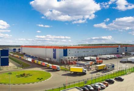 Dunwell: Proiecte noi pe harta dezvoltarilor de spatii industriale. Dezvoltatorii si investitorii au inceput sa securizeze terenuri pentru proiectele ce vor fi livrate din 2020