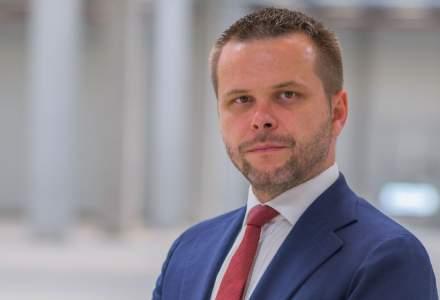 Dunwell tinteste tranzactii de peste 100.000 mp spatii industriale in 2019, dupa ce a ajuns la o cota de piata de 35% in primele sase luni