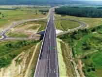 Pro Infrastructura:...