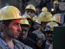 Avalansa de muncitori...