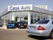 Business-ul Casa Auto...