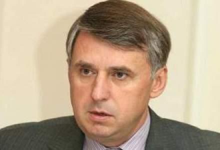 Fostul premier al Moldovei preia exploatarea miniera din Baia Mare