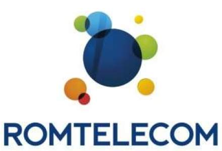 Romtelecom renunta la brandurile Dolce si Clicknet. Lanseaza noi pachete comerciale