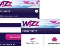 Wizz Air a lansat o...