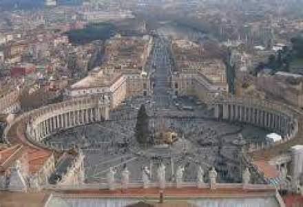 Cine este Benedict al XVI-lea, papa al carui mandat a fost marcat de scandaluri?