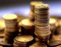 Razboiul mondial valutar se...