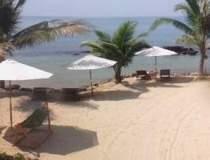 Episodul 5: Insula Phu Quoc-...
