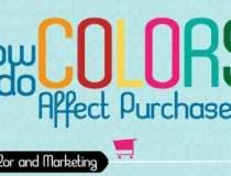 Cum afecteaza culorile...